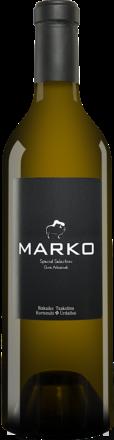 Marko Especial Selection 2015