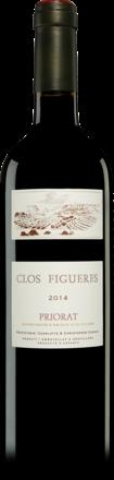 Clos Figueres 2014