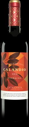 Calandio 2016