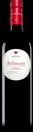 Mas d'en Gil »Bellmunt« 2014