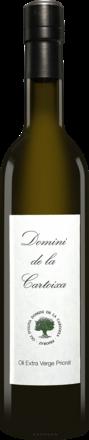 Olivenöl Domini de la Cartoixa - 0,5 L