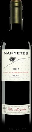 Manyetes 2015