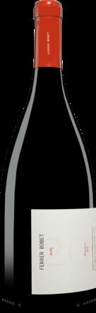 Ferrer Bobet - 1,5 L. Magnum 2015