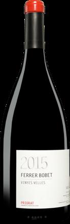 Ferrer Bobet »Vinyes Velles« - 1,5 L. Magnum 2015