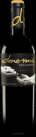 Vega Saúco »Adoremus« Reserva 2011