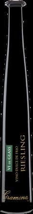 Gramona »Dolç Vi de Glass« Riesling - 0,375 L. 2015