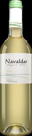 Navaldar Blanco 2017