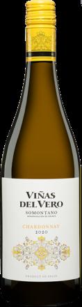 Viñas del Vero Chardonnay 2020