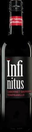 Infinitus Cabernet Sauvignon -Tempranillo 2016