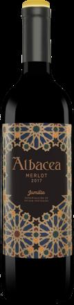 Albacea Merlot 2017