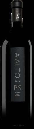 Aalto PS - 3,0 L. Doppelmagnum 2016