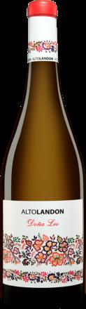 Altolandon »Doña Leo« 2016