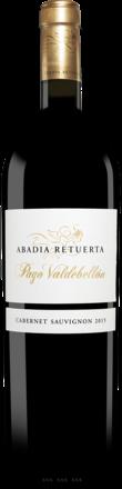 Abadía Retuerta »Pago Valdebellón« - 1,5 L. Magnum 2015