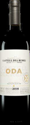 Castell del Remei »Oda« 2016