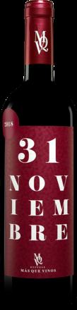 Ercavio 31 Noviembre 2018