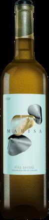 Marisa Blanco 2018