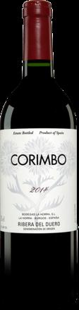 Roda »Corimbo« 2014