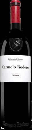 Carmelo Rodero  - 1,5 L. Magnum Crianza 2016