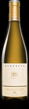 Avgvstvs Forvm Chardonnay 2018