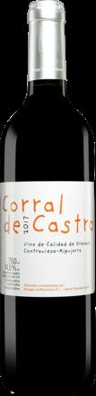 Corral de Castro 2017
