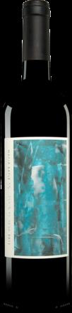 Macià Batle Tinto »Collecció Privada« 2013