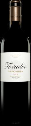 Vizcarra »Torralvo« 2015