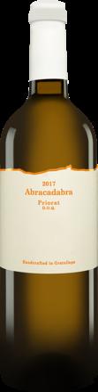 Trossos del Priorat »Abracadabra« 2017