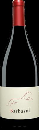 Barbazúl Tinto - 1,5 L. Magnum 2017