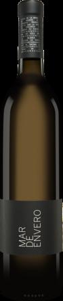Mar de Envero 2017