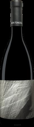 Terra de Verema »Corelium« 2009