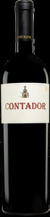 Bodega Contador »Contador« 2015