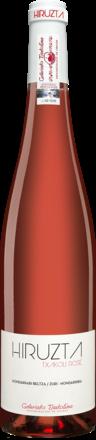 Hiruzta Rosé 2019