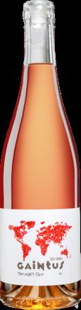 Heretat Montrubi Gaintus Rosé 2016