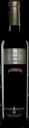 Museum Reserva 2014