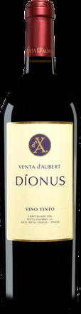 Venta d'Aubert Dionus 2012