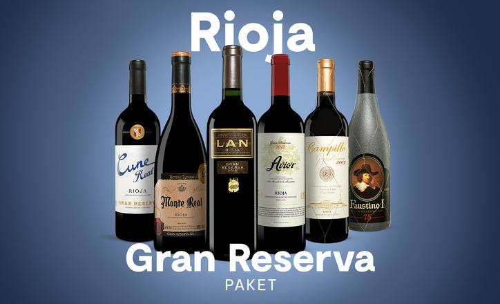 Rioja-Gran-Reserva-Paket