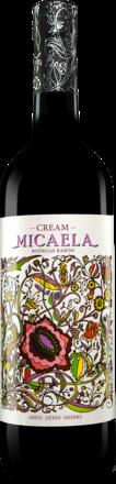 Bodegas Barón »Micaela« Cream