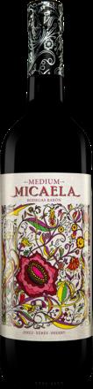 Bodegas Barón »Micaela« Medium