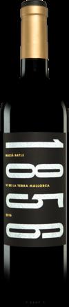 Macià Batle »1856« Tinto Barrica 2016