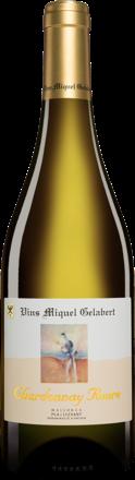 Miquel Gelabert Chardonnay Roure 2018