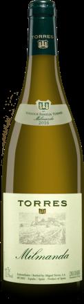 Torres »Milmanda« Chardonnay 2016