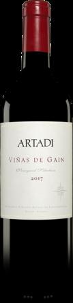 Artadi »Viñas de Gain« Tinto 2017