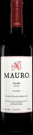 Mauro 2017