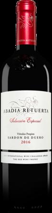 Abadía Retuerta »Selección Especial« 2016