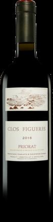 Clos Figueres 2016