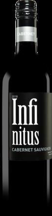 Infinitus Cabernet Sauvignon 2018