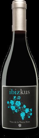 Totem Wines »Ibizkus« 2016