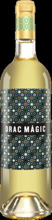 Tomàs Cusiné Blanc »Drac Magic« 2018