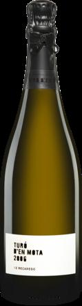 Recaredo Cava »Turó d'en Mota« 2006