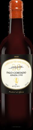 Tradicion Palo Cortado 1998